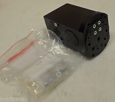 Sames Technologies adapter block 9751, Vai 48 97 Po11, 416658 New