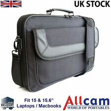 "Forward CS01 Professional Quality 15.6"" Laptop Bag/ Laptop Case Super Strong"