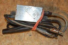 Honda GL1200 SC14 Gold Wing Antennenverteiler