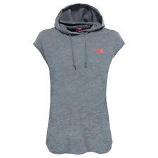 Camisetas y tops de deporte de mujer The North Face