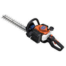 "Tanaka (20"") 21cc Two-Cycle Gas Hedge Trimmer"