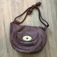 feaf69d33574 Mulberry Medium Hobo Bags   Handbags for Women