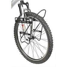 Portabulto Herraje Delantero Para Alforjas Zefal Raider Alu Bici Bicicleta
