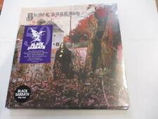 Pias-sanctuary Black Sabbath (2009 Remastered Version)