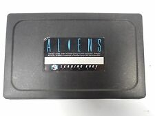 VINTAGE LEADING EDGE GAMES ALIENS QUEEN ALIEN MINIATURE FIGURE BOX 1991