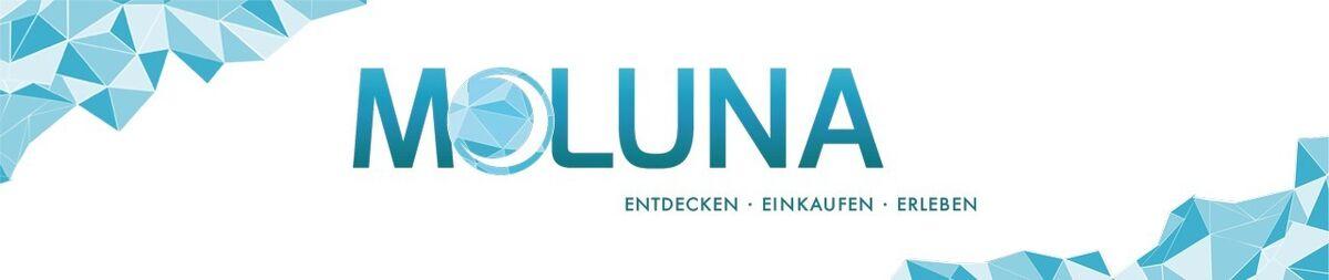 moluna_deutschland