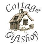CottageGiftShop
