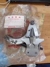 NOS Honda Bracket B 1984 - 1985 VF500 14510-MJ8-020
