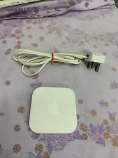 Apple Airport Express 2nd Generation (A1392)