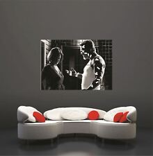 Sin City Giant Wall Poster Art Print
