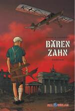 Bärenzahn 3, All Verlag