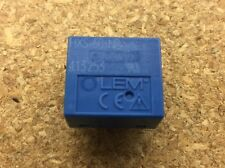 Hxs50-Np 532-9126 Current Sensor 12.5A 25A 50A Selectable 1 Channel Hall Effect