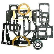Case/IH Torque Amplifier Gasket Set 395915
