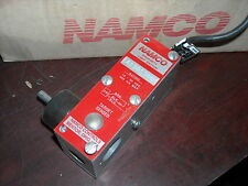 Namco, EA150-11000, Limit Switch, NEW