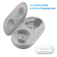 BLUETOOTH EARPHONE CHARGER BOX CHARGING CRADLE FOR SAMSUNG GALAXY BUDS ALL