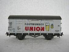 Roco HO Bierwagen Dortmunder Union DB (RG/CB/110-5S2/5/1)