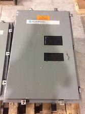 Allen Bradley AC Drive 1336-B025-ECF-L3 25 HP 460 Volt Type 12 Enclosure