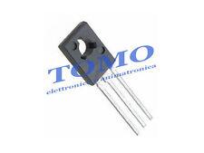 Transistor BD139 BD 139
