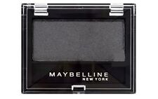 Maybelline Eye Studio Mono Eye Shadow Cosmic Black 840 Sealed