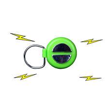 Electric Shock Toy Green Handshake Office Prank Joke Funny Trick Novelty Gag