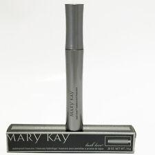 Mary Kay Lash Love Waterproof Mascara Black