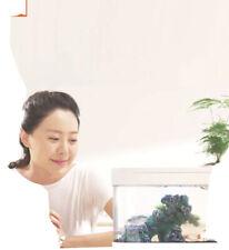 fish tank Xiaomi