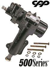 55 56 57 Chevy Belair CPP 500 Series Power Steering Gear Box