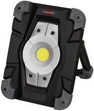 Brennenstuhl Battery LED Work Lights 20W max.2000lm Work Light