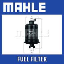 Mahle Filtro De Combustible KL543-se adapta a Toyota HI-ACE, 4 Runner-Genuine Part