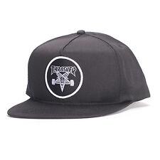 Skateboarding   Longboarding Hats   Headwear  4f8cff207875