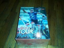 2001 Tour de France 10 hour Limited Edition [VHS] - NEW