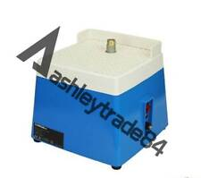 220V Mini Automatic Water Stained Glass Grinder DIY Desktop Grinding Machine
