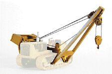 HO 1/87 Custom Finishing # 7274 Bulldozer Side Boom Wrecker Attachment Only Kit
