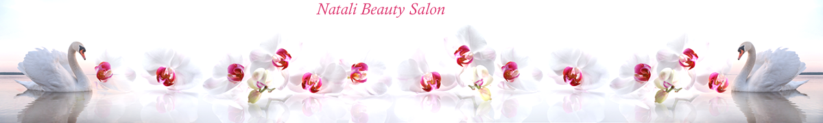 natali_beautysalon