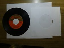 Old 45 RPM Record - Reprise 0420 - Kinks - A Well Respected Man / Such a Shame