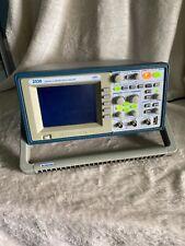 Bampk Precision 2530 Digital Storage Oscilloscope