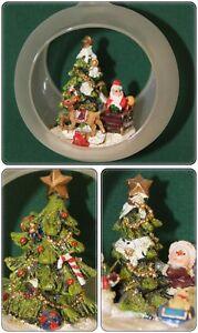 Christbaumschmuck Weihnachtskugeln Glaskugel Anhänger Baumschmuck Baumbehang Wei