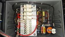 On Power Systems 0P1000 Power Conditioner, Transformer 1Ph 1KVA, 480 P 120 S60Hz