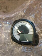 NEW NOS ARCTIC CAT SNOWMOBILE SPEEDOMETER FITS 07 CF,M 6,8,1000,  0620-304 #4