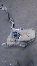 AUDI A2 2001 1.4 16V PETROL PLASTIC FUEL TANK 8Z0201021K