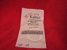 Applied Materials AMAT Kalrez O-Ring, 3700-02271
