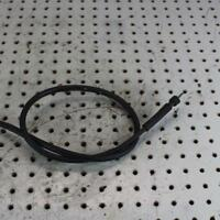 Yamaha 91-93 Fzr1000 92-98 Xj600s Speedometer Cable Speedo Line 3gm-83550-02-00
