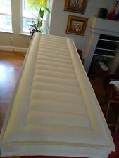 Select Comfort Sleep Number 1/2 Queen air mattress  S-273 Q-dual