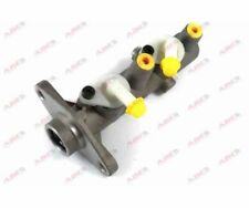 ABE Brake Master Cylinder C95003ABE