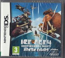 Familie und Kinder Videospiel für Nintendo DS