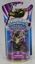 Voodood-Skylanders spyros Adventure personaje-elemento magic/Magia-nuevo & OVP