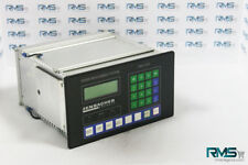 EMS 2000 - JENBACHER  - ENGIN MANAGEMENT SYSTEM - EMS2000 - JENBACHER -RMSNEGOCE