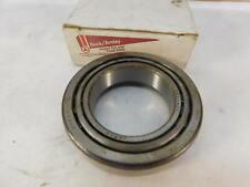 Wheel Bearing-Differential Bearing Beck/Arnley 051-3869