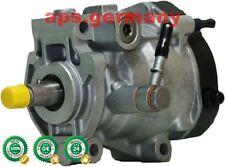 DACIA DUSTER 1.5 dCii - DELPHI - Einspritzpumpe Hochdruckpumpe - 9042A042A