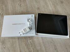 Huawei Mediapad M3 Lite 10.1 LTE, gebraucht,